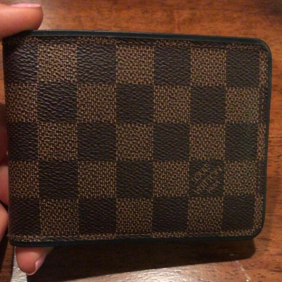 Louis Vuitton Handbags - Louis Vuitton wallet!!! Limited edition!!!!